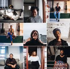 black feminist joy a photo essay bitch media black feminist joy a photo essay