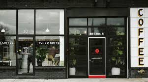 This place is well worth the trip accross the bridge! The 50 Best Coffee Stores In America Big 7 Travel