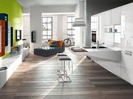 Brown Kitchens Designs Kitchen Design 58 Interisting Kitchen Decor With Dark Brown