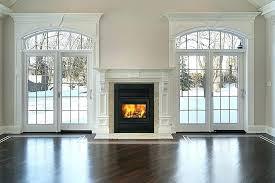 zero clearance fireplaces zero clearance fireplaces s zero clearance gas fireplace reviews zero clearance fireplaces zero