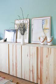 Frisches Mintgrün Als Wandfarbe Im Schlafzimmer Von Wwwkoloratde