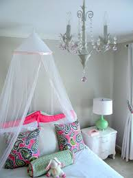 chandeliers for kids room bedroom chandelier kids rustic with mosquito net throw pillows regarding popular household chandeliers for kids room