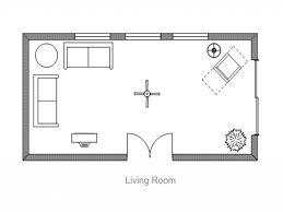 Room Floor Plan Designer Best Floor Plans Living Room On Floor With Living  Room Floor Plan Design.
