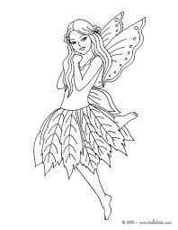 fairy color pages fairies coloring pages fairies coloring pages free coloring pages