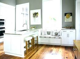 barn kitchen sink modern kitchen rugs side kitchen table kitchen table with wine rack pottery barn