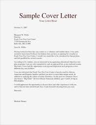 Cover Letter Art Teacher Cover Letters Elegant Adorable Preschool