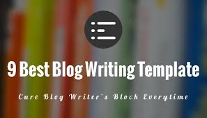 top blog writing templates gerome soriano pulse linkedin