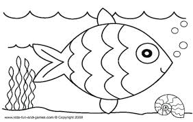 free printable preschool coloring pages preschool coloring activities color the balloons coloring page free printable childrens