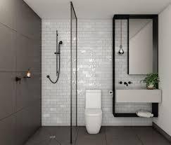 bathroom designing. Designing A Bathroom Interesting 074304084256e6673f9318417f84283b Minimalist Design Minimal