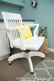 white wooden office chair. White Wood Desk Chair Wooden With Wheels Cushion Uk . Office E