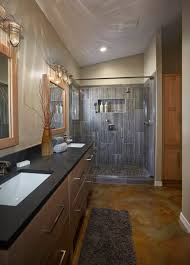 bathroom remodel rochester ny. Plain Remodel Bathroom Remodeling Rochester Ny Furthermore Graceful Exterior Trends To Remodel