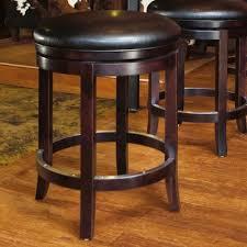 Canadel Bar Stools Customizable 26 Canadel Bar Stools D11