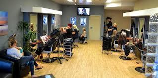 Lakewood Hair Design Season Specials Streamline Hair Design