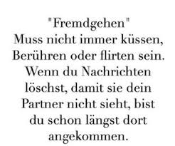 205 Images About Sprüche On We Heart It See More About Quote And Life