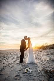 You Can Have A Beautiful Folly Beach Wedding