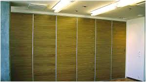 ont design ideas temporary walls home depot room divider partitions gorgeous 14 accordion dividers
