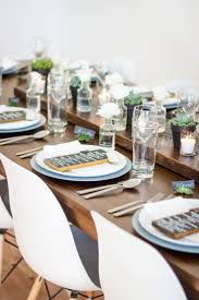 146 best Party - Table Setting Ideas images on Pinterest | Beautiful, Cook  and Cool stuff