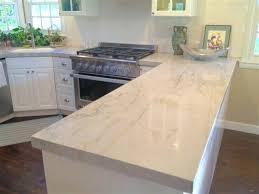 average cost of quartz countertop cheaper alternative to granite home depot laminate sheets countertops c2