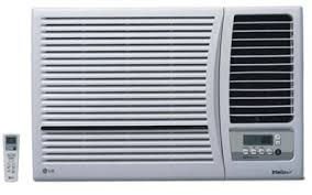 carrier air conditioner prices. window ac price list and power consumption comparison carrier air conditioner prices d