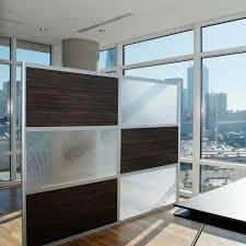 office divider wall. 20 Best 8 Divider Walls Images On Pinterest Walls Office Divider Wall D
