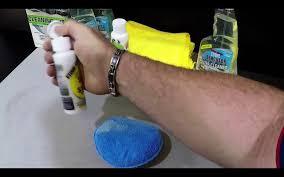 remove stains caesarstone quartz stone benchtop quartz countertop granite marble
