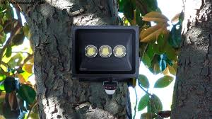 amazing led outdoor security lights gallery