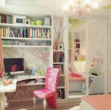 white bedroom furniture for girls. large size of bedroom:unusual white bedroom furniture sets pictures cool girls bedrooms girl for