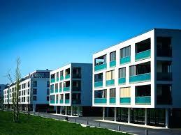 office facades. Office Building Facades Modern Buildings The Design Of Facade  .
