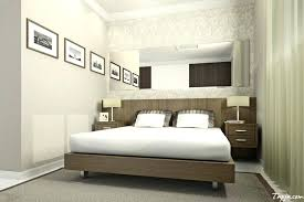designing a bedroom adamtasslecom