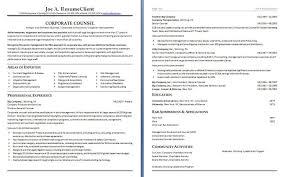 Sample Entry Level Paralegal Resume Best of Bunch Ideas Of Sample Entry Level Paralegal Resume About Objectiv
