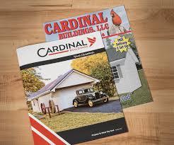 Old Brochures Re Designed Brochure Unlocks Gated Community Rosewood Marketing