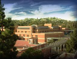 mba applications up % at ucla ucla anderson s school has cut its application down to a single essay