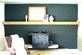 fireplace mantel legs build your own fireplace fireplace mantel legs build fireplace mantel your own shelf fireplace mantel legs