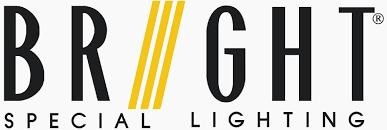 bright special lighting. fine special bright    throughout bright special lighting