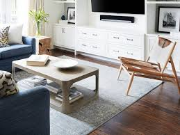 how to choose the right rug size wayfair s ideas advice