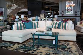 Art Van Furniture Downers Grove Opening SPLASH