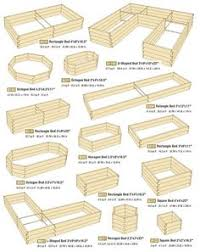 Small Picture Everything you Need to Know about Raised Beds Raising Gardens