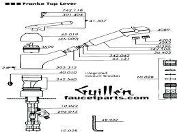 sink trap parts medium size of bathroom drain home repair h