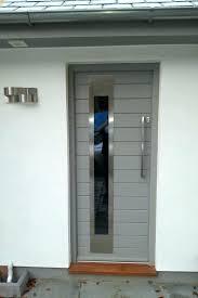 modern exterior door handles. Modern Exterior Door Handles