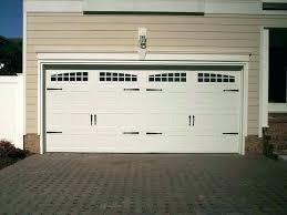 beautiful garage doors door trim ideas 3 decorative extraordinary me home pretty replacement cost id cool garage door trim