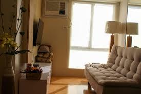 ... RC302 1 Bedroom Condo For Rent In Avida Tower 2 Cebu IT Park Ceb ...