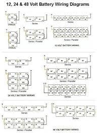 centurion wiring diagram wiring diagram and schematic design lutron grafik eye grx 3103 3000 3 zone preset dimming charger wiring diagram