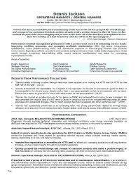 Resume Objective Samples Customer Service Objective Customer Service Resume Blaisewashere Com