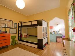 Brother And Sister Bedroom Ideas 3