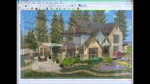 house elevation design software online youtube