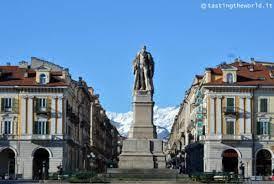 Cosa vedere a Cuneo in un giorno. Una città da vedere e da
