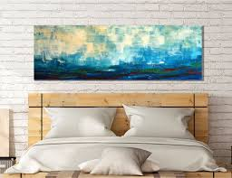 large wall art abstract wall art canvas
