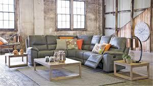 ing guide living room