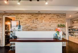 front office decorating ideas. Front Desk Coordinators Z Other Salon Job Description For Full Office Decorating Ideas N