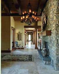 spanish style chandelier style chandelier awesome style chandeliers glamorous foyer chandeliers decorating for entry rustic spanish style chandelier